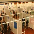 posters-icp2008