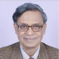 R. C. Tripathi, India