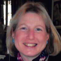 Rhoda Olkin, USA